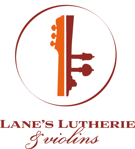 Lanes Luthrie