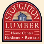 stoughton lumber