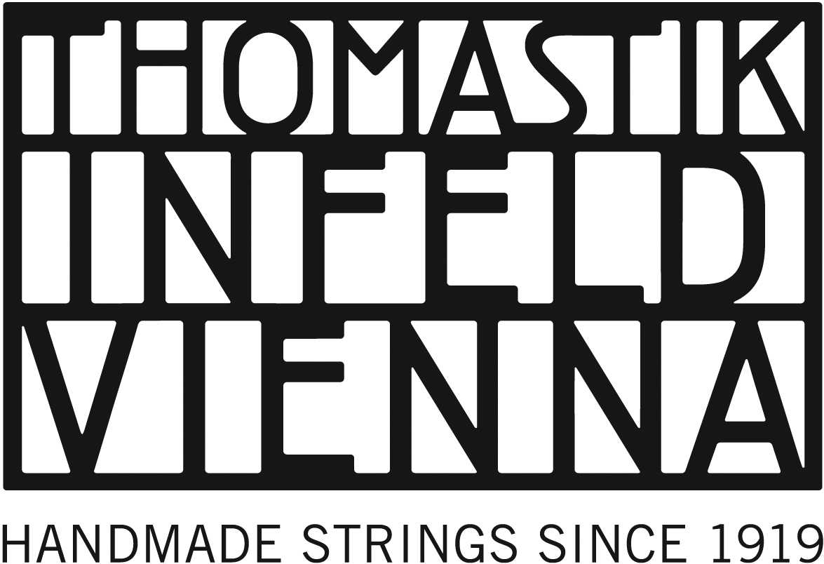 Thomastik Strings