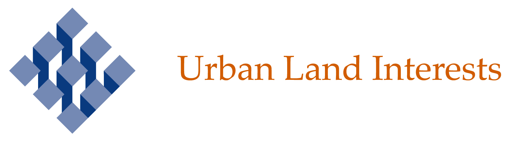 Urban Land logo (2)